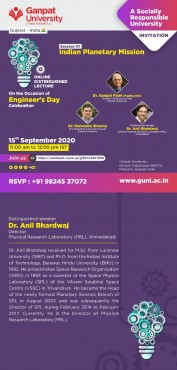 engineers-day-celebration-distinguished-lecture-session-i