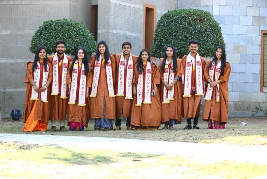 ganpat-university-convocation-20158th-convocation