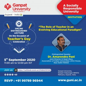 teachers-day-celebration-distinguished-lecture