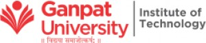 Ganpat University-Institute of Technology