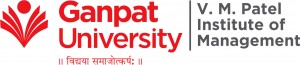 Ganpat University-V.M.Patel Institute of Management